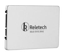"SSD диск Reletech P400, 128GB, SATA3, 2.5"""