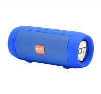 Портативная колонка, Орбита OT-SPB12(J006), Bluetooth, USB, TF, FM, AUX