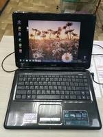 """Ноутбук Asus k401J, 14"""", Celeron T3100, 2Gb, 250Gb, черный"""