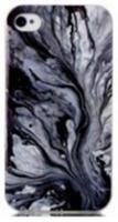 Чехол-накладка на Apple iPhone 7/8 Plus, силикон, под камень, №12