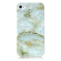 Чехол-накладка на Apple iPhone 7/8 Plus, силикон, под камень, №14