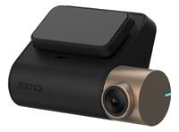 Видеорегистратор Xiaomi 70mai dash cam LITE, FHD, 2'', Wi-Fi, черный