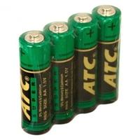Элемент питания AA ATC солевая