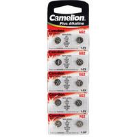Элемент питания G2, Camelion, AG2 LR726 LR726W 396 396A CX59 SR726 SR726SW 177 LR59