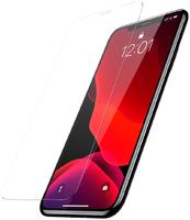 Защитное стекло Apple iPhone 11 Pro на дисплей, прозрачный