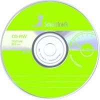 Диск CD-RW, 700Mb