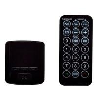 FM-модулятор, Bethco I6ABT, Bluetooth, 2xUSB/microSD, пульт