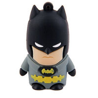 Память USB 2.0 Flash, Batman, 8 Gb