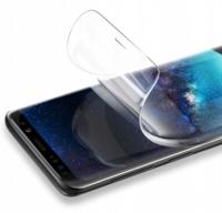 Защитная пленка на дисплей iPhone 11 Pro Max