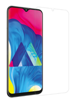 Защитное стекло для Samsung Galaxy A30 (A305) /A50 (A505) (2019)