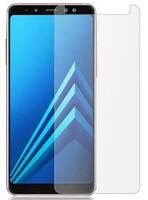 Защитное стекло для Samsung Galaxy A8 (2018)