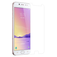 Защитное стекло для Samsung Galaxy J6 (J600) (2018)