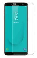 Защитное стекло для Samsung Galaxy J6 Plus (J610) (2018)