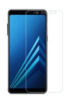 Защитное стекло для Samsung Galaxy J4 Plus (J415) (2018)