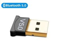Bluetooth-адаптер для компьютера, v5.0