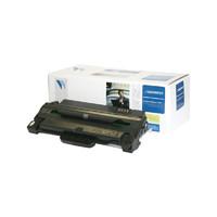 Картридж лазерный NetProduct N-108R00909 для Xerox Phaser 3140/3155/3160,2,5К