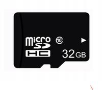 Карта памяти MicroSDHC 32GB MRSWIN, Class 10 (без SD адаптера)
