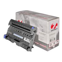 Драм-картридж CNC DR2075/2085 для HL-2030/2040/2070/7020/2820/7420/2035 (ресурс 12000)