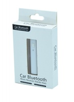 Bluetooth-аудио адаптер Jack 3,5, Орбита BT-415, для подключения к колонкам