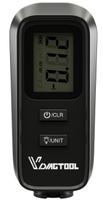 Толщиномер ЛКП, VDIAGTOOL VC100, Fe, mil/mm, кратность 0.05