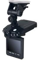 """Видеорегистратор H-198, HD, HD, 2.5"""""""