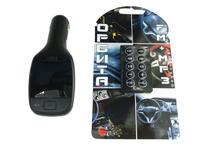 FM-модулятор, Орбита TM-72, USB/SD/microSD, пульт