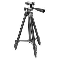 Трипод, 3120А, телескопический, 34-102см