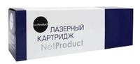 Картридж NetProduct (N-W1106A) для HP Laser 107a/107r/107w/MFP135a/135r/135w, 1K (без чипа)