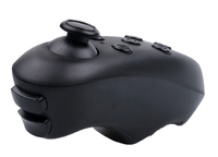 Bluetooth джойстик DL VR-BOX-RK, (iOS, Android, Win), черный