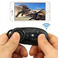 Bluetooth игровой джойстик для смартфона, планшета, +селфи, +пду