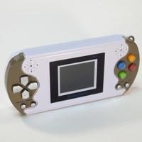 Игровая консоль №8830/8630, 230 игр