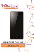 Защитная пленка на дисплей Lenovo Z90