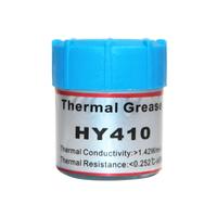 Термопаста Halnziye HY410, 10гр.