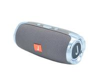 Портативная колонка, X20, Bluetooth, USB, TF, FM, AUX, черный