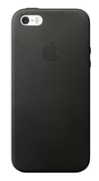 Чехол-накладка на Apple iPhone 7/8, силикон, original design, микрофибра, без лого, черный
