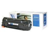 Картридж лазерный NV-Print CE285A/725 для P1102/P1102W/M1132mfp /M1212mfp /M1214mfp