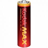 Элемент питания AA Kodak алкалиновая