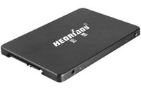 """SSD диск HEORIADY HX-001, 128GB, SATA3, 2.5"""", 560-390Mb/s"""