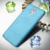 Чехол-накладка на Samsung S4 пластик, w, зеленый