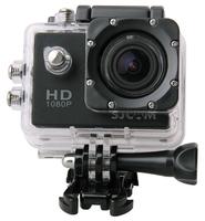 Экшн-камера, SJCAM JS4000, 1920*1080, 12Mpx, IP68