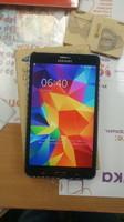 "Планшет Samsung Galaxy Tab 4 7"", 8 ГБ, 3G, черный"