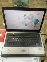 "Ноутбук HP 635, 15.6"", E-350, 2Gb, 320Gb, черный"