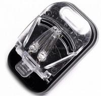Сетевое универсальное зарядное устройство Лягушка, Activ 2P319