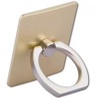 Держатель для телефона Popsocket Ring, золото