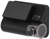 Видеорегистратор Xiaomi 70mai dash cam A800S, 3840*2160, 3'', GPS, Wi-Fi, ADAS, камера