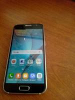 Смартфон Samsung Galaxy S7, реплика
