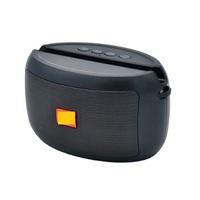 Портативная колонка, JB H11, Bluetooth, USB, FM, TF