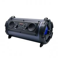 Портативная колонка, JB JBK-1602, Bluetooth, USB, FM, AUX, microSD, микрофон