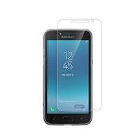 Защитное стекло Samsung Galaxy J2 (2018)
