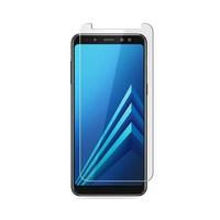 Защитное стекло для Samsung Galaxy A8 Plus (2018)